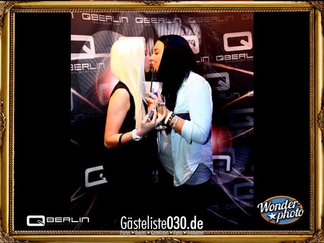 https://www.gaesteliste030.de/Partyfoto #26 Q-Dorf Berlin vom 09.11.2012