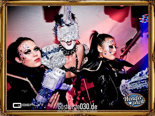 https://www.gaesteliste030.de/Partyfoto #334 Q-Dorf Berlin vom 09.11.2012