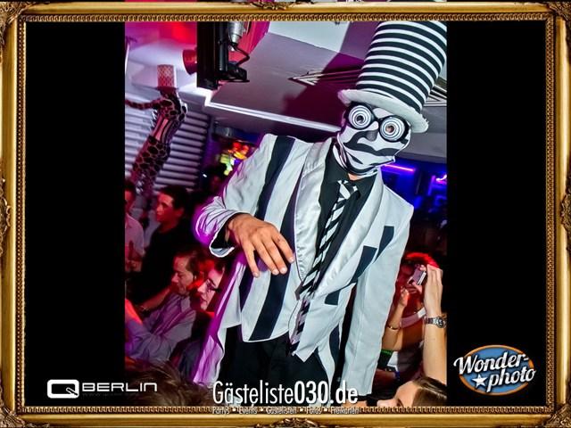 https://www.gaesteliste030.de/Partyfoto #419 Q-Dorf Berlin vom 09.11.2012