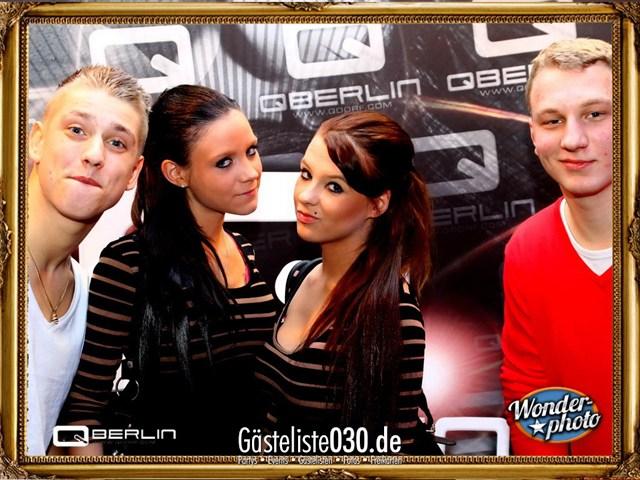 https://www.gaesteliste030.de/Partyfoto #41 Q-Dorf Berlin vom 09.11.2012