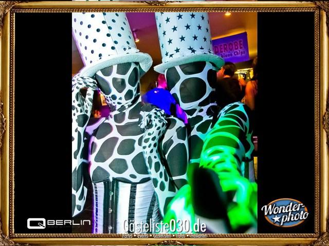 https://www.gaesteliste030.de/Partyfoto #299 Q-Dorf Berlin vom 09.11.2012