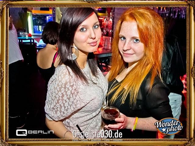 https://www.gaesteliste030.de/Partyfoto #448 Q-Dorf Berlin vom 09.11.2012