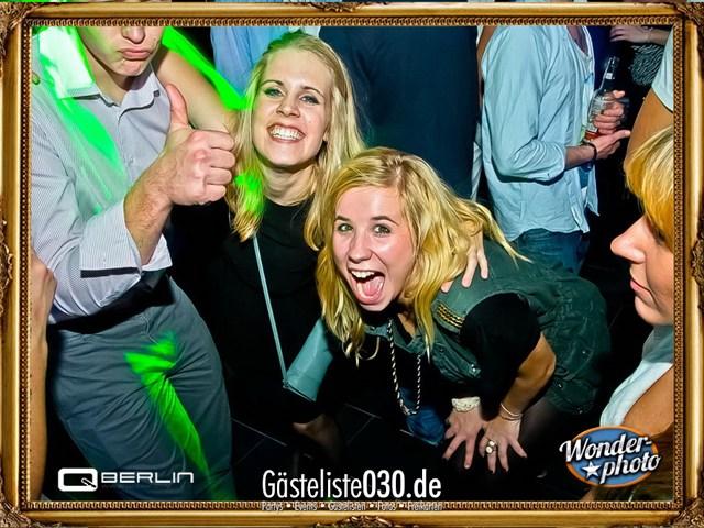 https://www.gaesteliste030.de/Partyfoto #274 Q-Dorf Berlin vom 09.11.2012