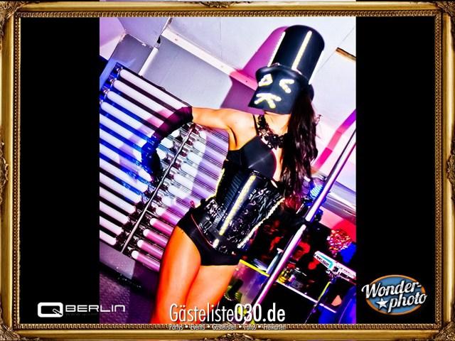 https://www.gaesteliste030.de/Partyfoto #450 Q-Dorf Berlin vom 09.11.2012