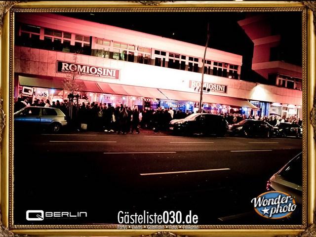 https://www.gaesteliste030.de/Partyfoto #247 Q-Dorf Berlin vom 09.11.2012