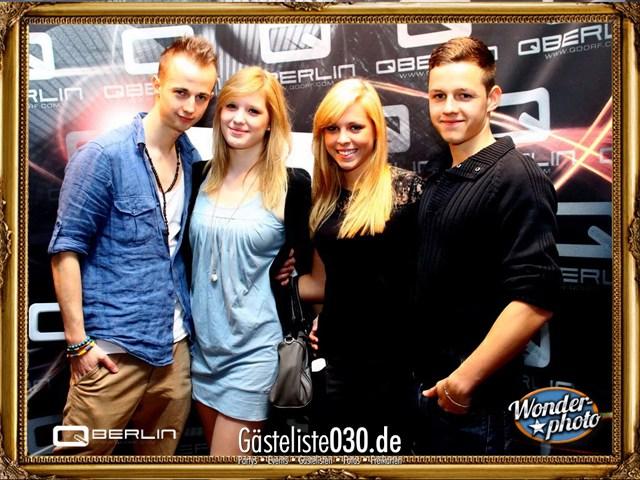 https://www.gaesteliste030.de/Partyfoto #252 Q-Dorf Berlin vom 09.11.2012