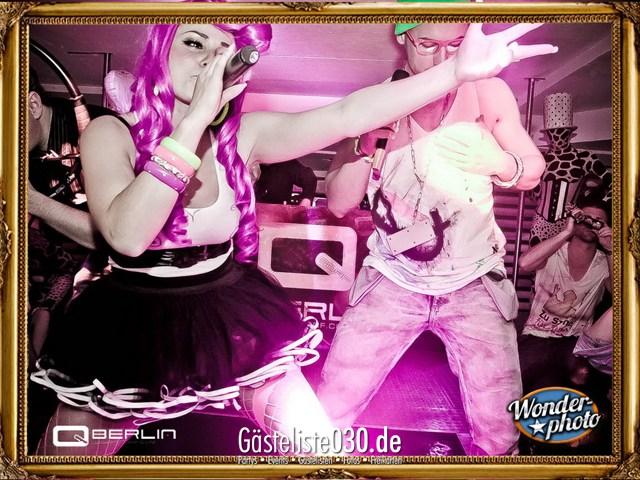 https://www.gaesteliste030.de/Partyfoto #248 Q-Dorf Berlin vom 09.11.2012