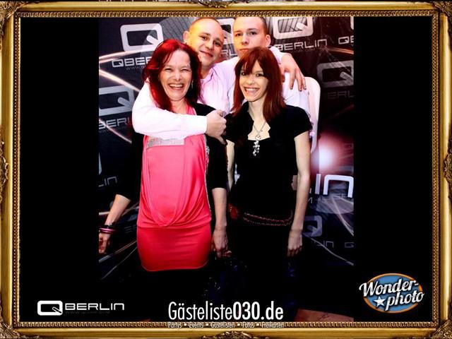 https://www.gaesteliste030.de/Partyfoto #184 Q-Dorf Berlin vom 09.11.2012