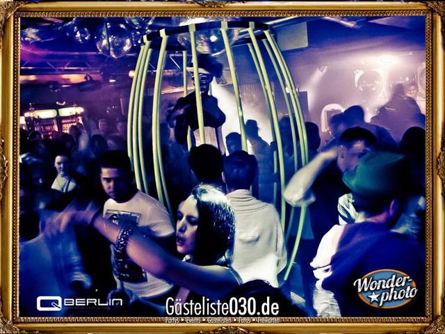 https://www.gaesteliste030.de/Partyfoto #119 Q-Dorf Berlin vom 09.11.2012