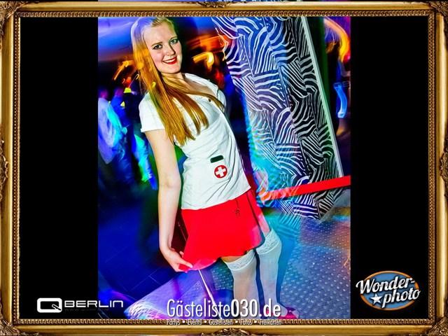 https://www.gaesteliste030.de/Partyfoto #63 Q-Dorf Berlin vom 09.11.2012