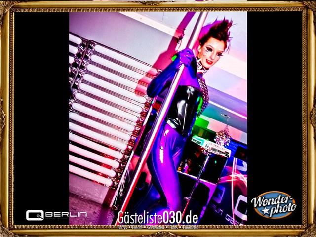 https://www.gaesteliste030.de/Partyfoto #385 Q-Dorf Berlin vom 09.11.2012