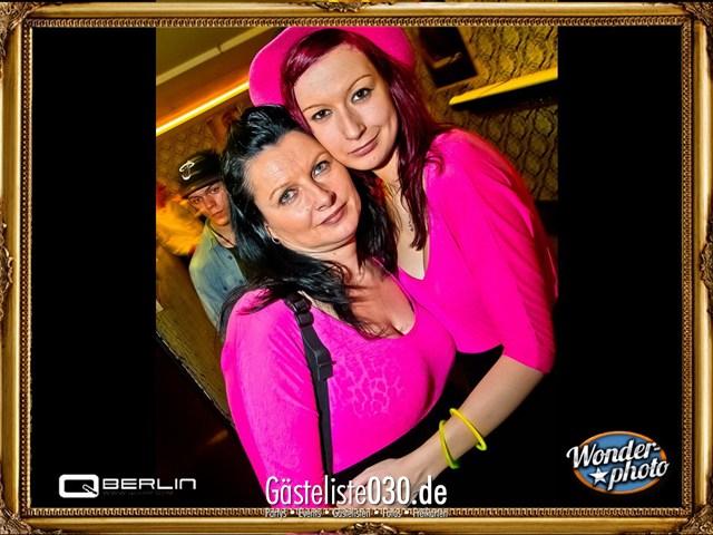 https://www.gaesteliste030.de/Partyfoto #189 Q-Dorf Berlin vom 09.11.2012