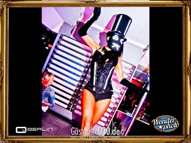https://www.gaesteliste030.de/Partyfoto #95 Q-Dorf Berlin vom 09.11.2012