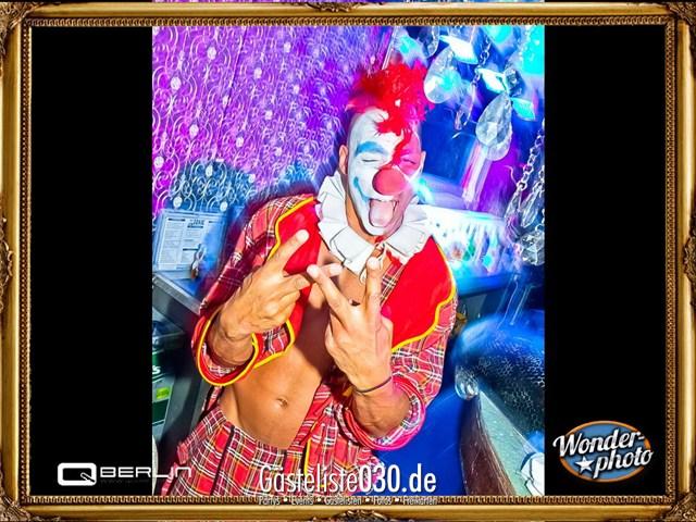 https://www.gaesteliste030.de/Partyfoto #309 Q-Dorf Berlin vom 09.11.2012