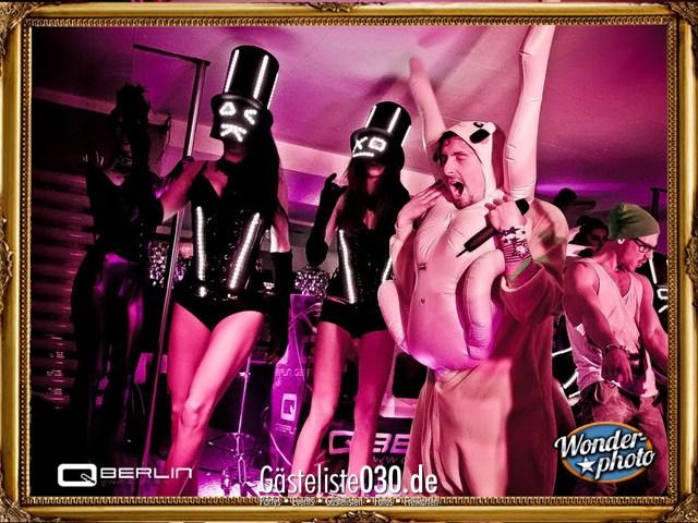 https://www.gaesteliste030.de/Partyfoto #190 Q-Dorf Berlin vom 09.11.2012