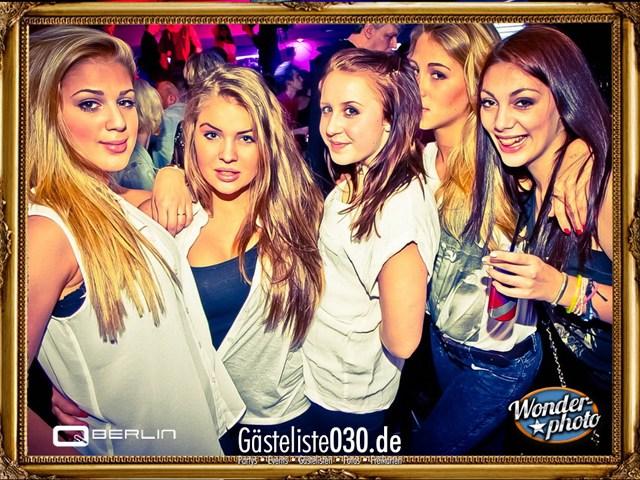 https://www.gaesteliste030.de/Partyfoto #33 Q-Dorf Berlin vom 09.11.2012