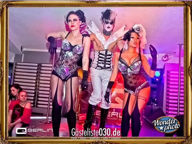https://www.gaesteliste030.de/Partyfoto #437 Q-Dorf Berlin vom 09.11.2012