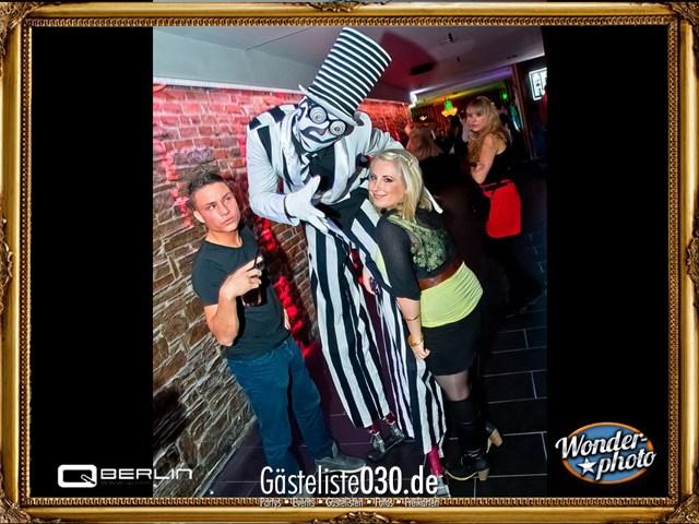 https://www.gaesteliste030.de/Partyfoto #221 Q-Dorf Berlin vom 09.11.2012
