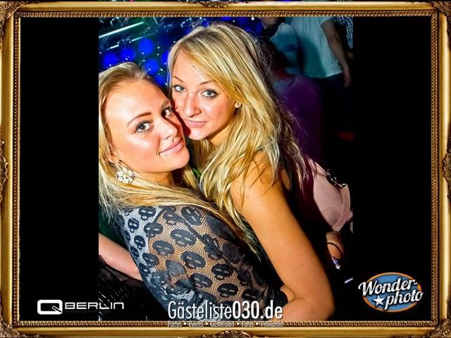 https://www.gaesteliste030.de/Partyfoto #306 Q-Dorf Berlin vom 09.11.2012