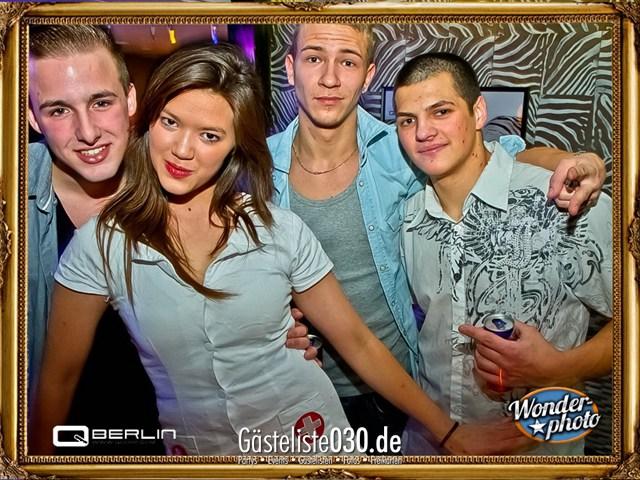 https://www.gaesteliste030.de/Partyfoto #58 Q-Dorf Berlin vom 09.11.2012