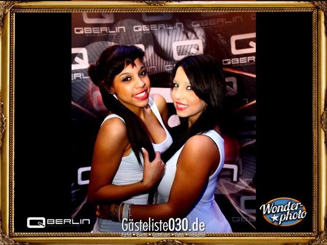https://www.gaesteliste030.de/Partyfoto #369 Q-Dorf Berlin vom 09.11.2012