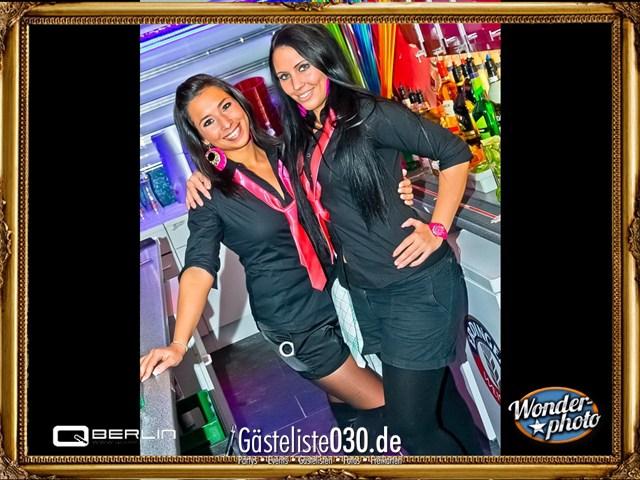 https://www.gaesteliste030.de/Partyfoto #317 Q-Dorf Berlin vom 09.11.2012