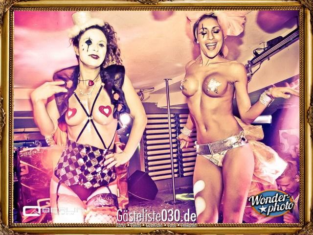 https://www.gaesteliste030.de/Partyfoto #343 Q-Dorf Berlin vom 09.11.2012