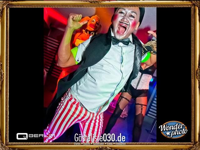 https://www.gaesteliste030.de/Partyfoto #64 Q-Dorf Berlin vom 09.11.2012
