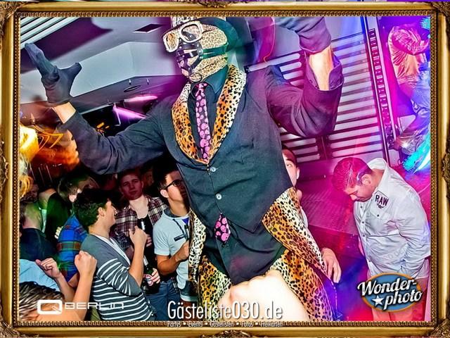 https://www.gaesteliste030.de/Partyfoto #325 Q-Dorf Berlin vom 09.11.2012