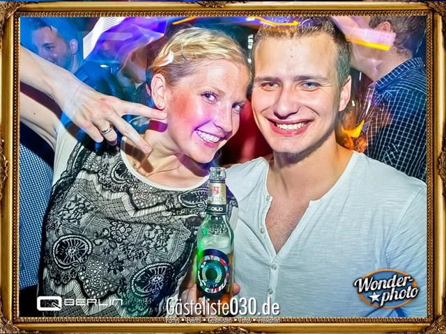https://www.gaesteliste030.de/Partyfoto #54 Q-Dorf Berlin vom 09.11.2012