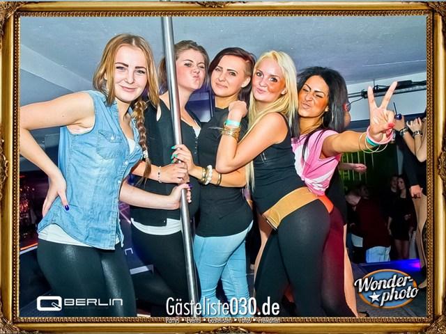 https://www.gaesteliste030.de/Partyfoto #31 Q-Dorf Berlin vom 09.11.2012