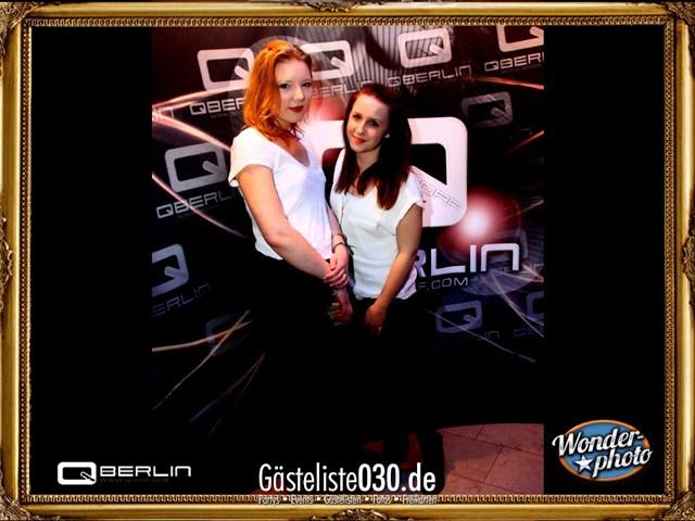 https://www.gaesteliste030.de/Partyfoto #153 Q-Dorf Berlin vom 09.11.2012