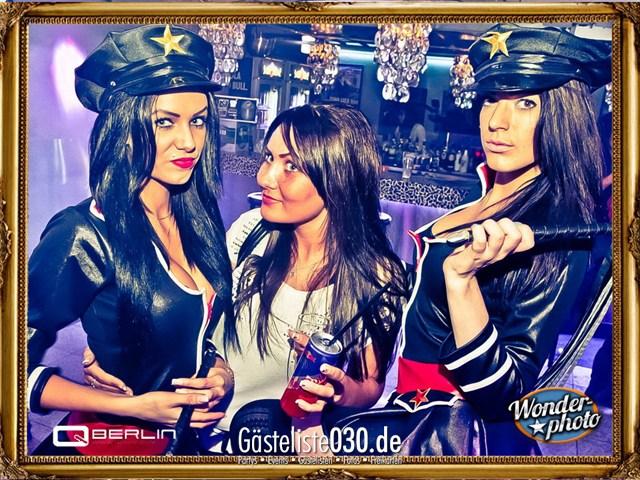 https://www.gaesteliste030.de/Partyfoto #97 Q-Dorf Berlin vom 09.11.2012