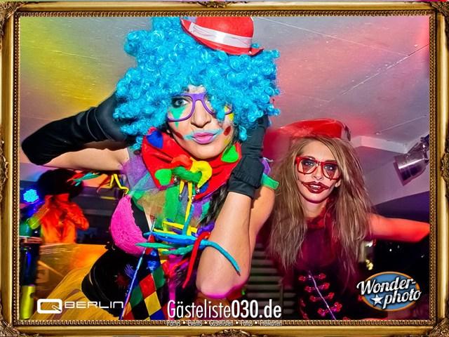 https://www.gaesteliste030.de/Partyfoto #408 Q-Dorf Berlin vom 09.11.2012