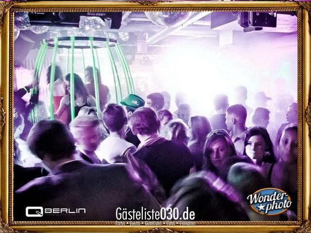 https://www.gaesteliste030.de/Partyfoto #332 Q-Dorf Berlin vom 09.11.2012