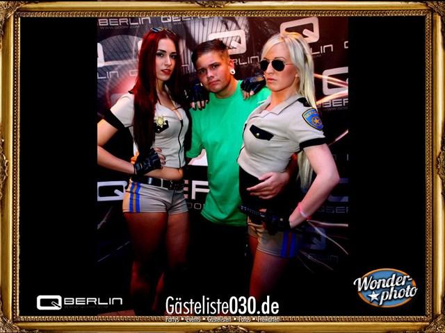 https://www.gaesteliste030.de/Partyfoto #114 Q-Dorf Berlin vom 09.11.2012