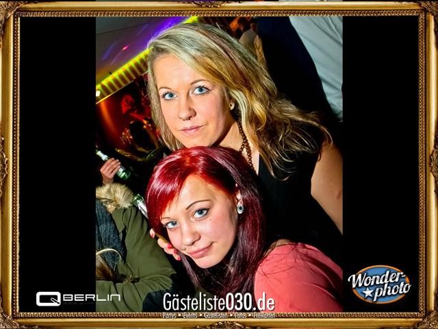 https://www.gaesteliste030.de/Partyfoto #167 Q-Dorf Berlin vom 09.11.2012