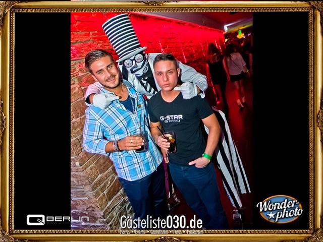 https://www.gaesteliste030.de/Partyfoto #91 Q-Dorf Berlin vom 09.11.2012