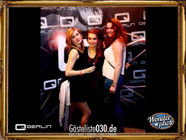 https://www.gaesteliste030.de/Partyfoto #195 Q-Dorf Berlin vom 09.11.2012