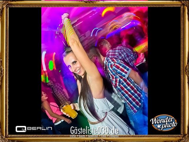 https://www.gaesteliste030.de/Partyfoto #293 Q-Dorf Berlin vom 09.11.2012