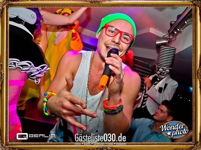 https://www.gaesteliste030.de/Partyfoto #386 Q-Dorf Berlin vom 09.11.2012