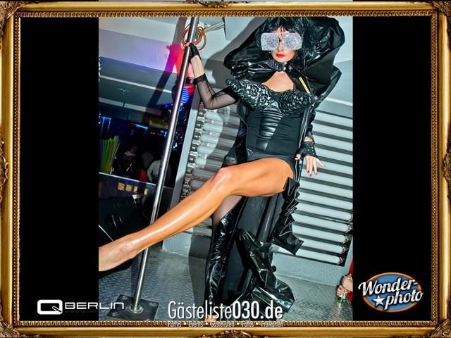 https://www.gaesteliste030.de/Partyfoto #463 Q-Dorf Berlin vom 09.11.2012