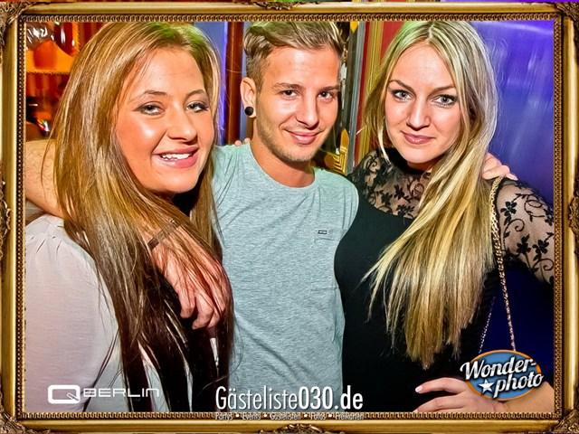 https://www.gaesteliste030.de/Partyfoto #451 Q-Dorf Berlin vom 09.11.2012