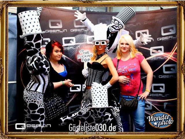 https://www.gaesteliste030.de/Partyfoto #96 Q-Dorf Berlin vom 09.11.2012