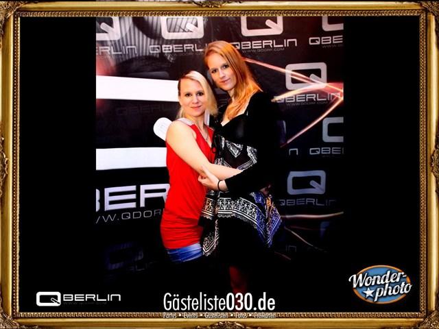 https://www.gaesteliste030.de/Partyfoto #144 Q-Dorf Berlin vom 09.11.2012