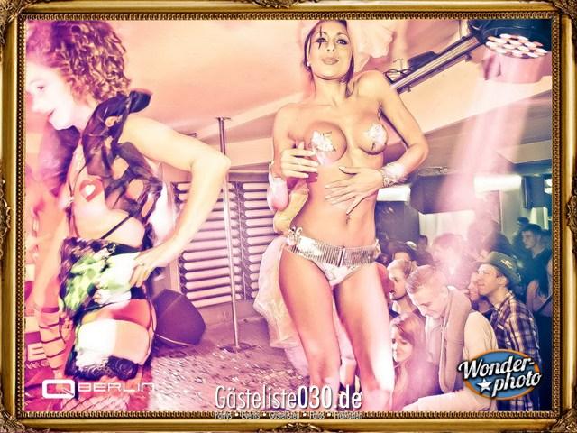 https://www.gaesteliste030.de/Partyfoto #384 Q-Dorf Berlin vom 09.11.2012