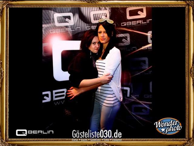 https://www.gaesteliste030.de/Partyfoto #467 Q-Dorf Berlin vom 09.11.2012