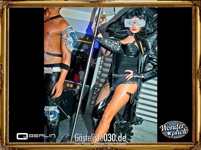 https://www.gaesteliste030.de/Partyfoto #80 Q-Dorf Berlin vom 09.11.2012