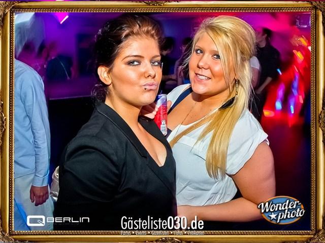https://www.gaesteliste030.de/Partyfoto #177 Q-Dorf Berlin vom 09.11.2012