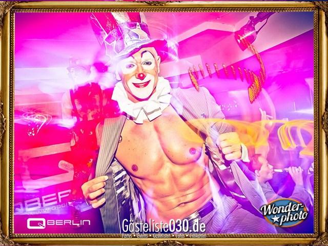 https://www.gaesteliste030.de/Partyfoto #457 Q-Dorf Berlin vom 09.11.2012